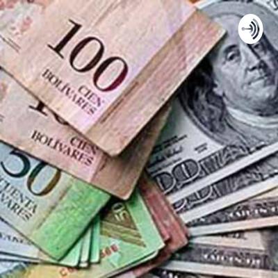 Dolarización del Ecuador