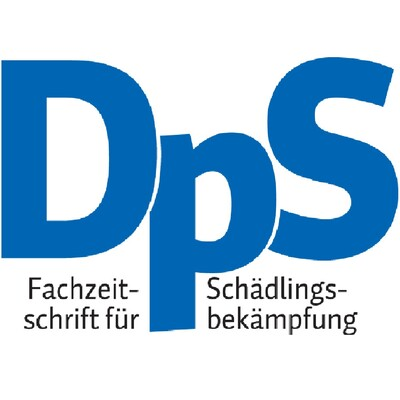 DpS-Podcast