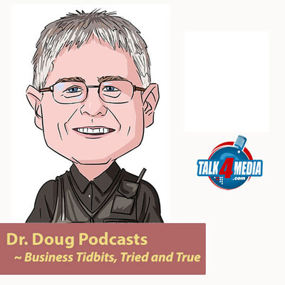 Dr. Doug Podcast