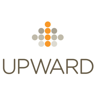Drive - Upward Brand Interactions Podcast