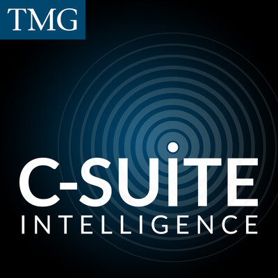 C-Suite Intelligence