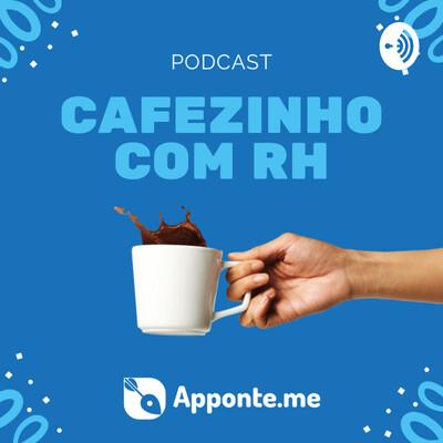 Cafezinho com RH