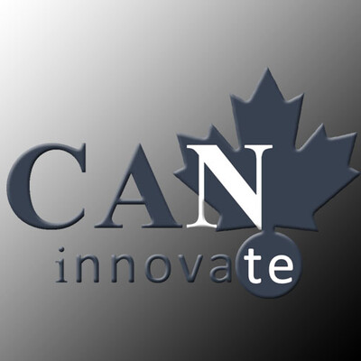 CanInnovate
