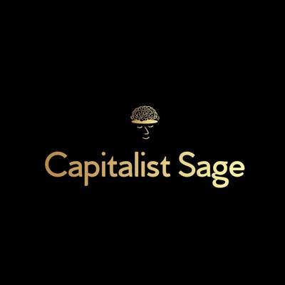 Capitalist Sage