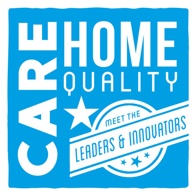 Care Quality - Meet The Leaders & Innovators