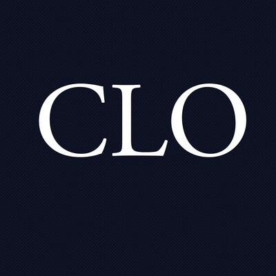 Chief Learning Officer Podcast