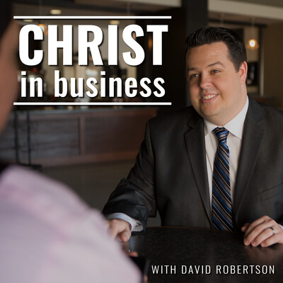 Christ in Business