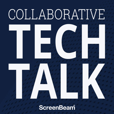 Collaborative Tech Talk