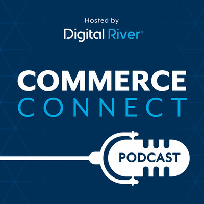 Commerce Connect Podcast