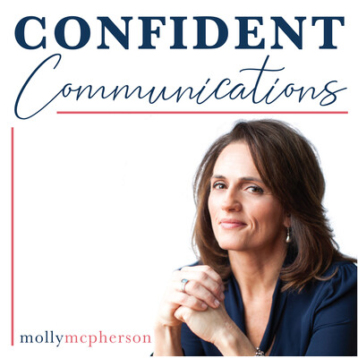 Confident Communications
