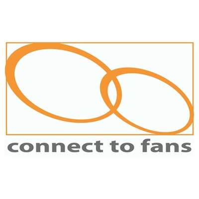 Connect To Fans