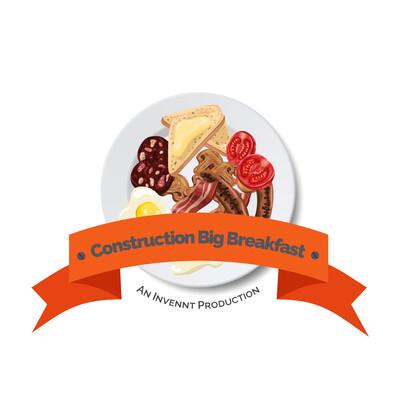 Construction Big Breakfast