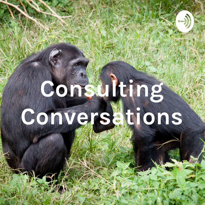 Consulting Conversations: 1. The 7Cs of Consulting