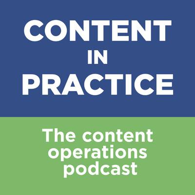 Content in Practice
