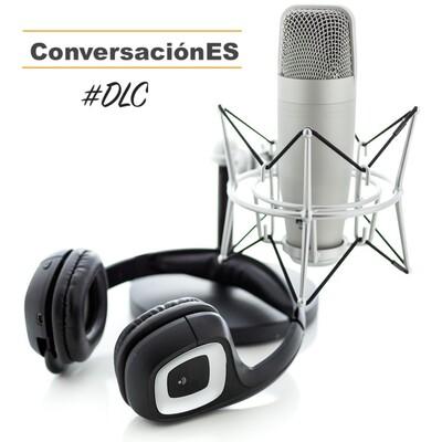 ConversaciónES #DLC