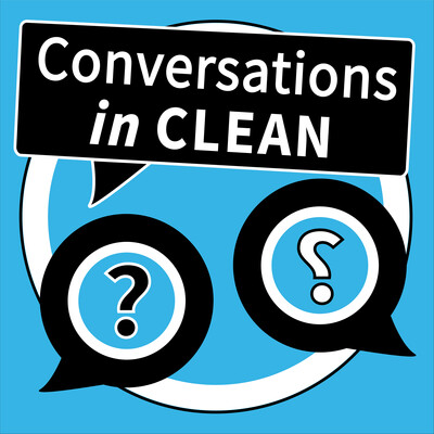 Conversations in Clean