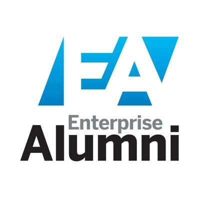 Corporate Alumni Leaders: Webinar Series