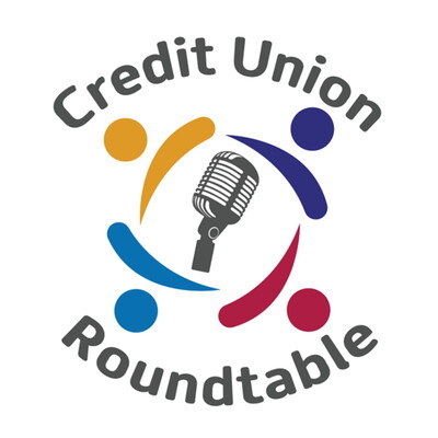 Credit Union Roundtable