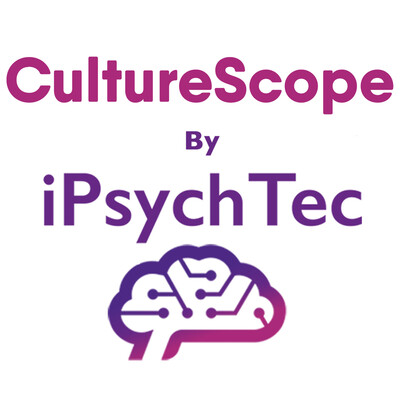 CultureScope by iPsychTec | Podcast