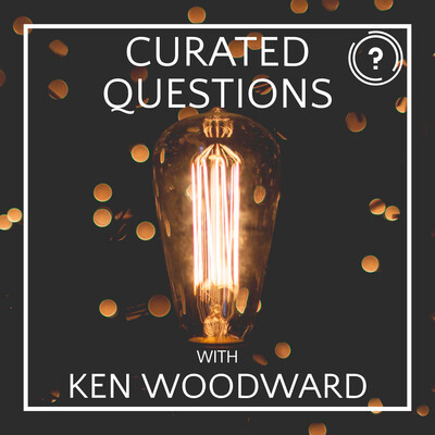 Curated Questions