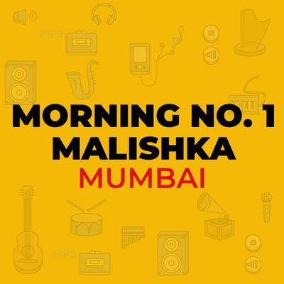 Morning No. 1 Malishka