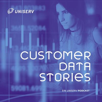 Customer Data Stories