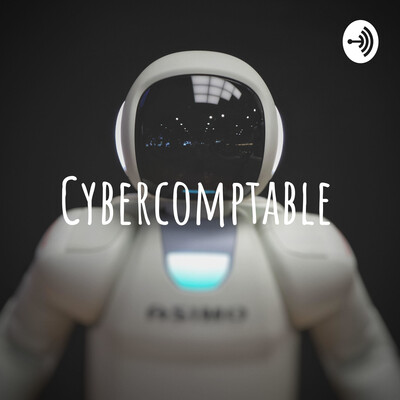 Cybercomptable