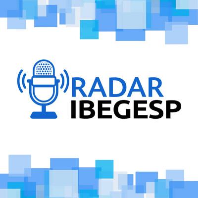 Radar IBEGESP