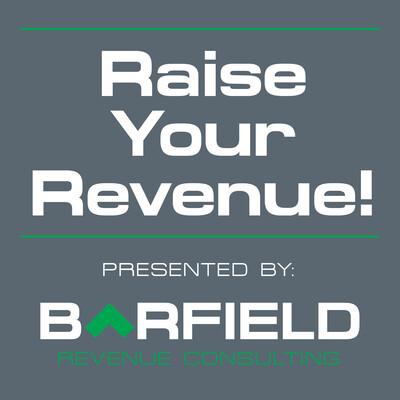 Raise Your Revenue