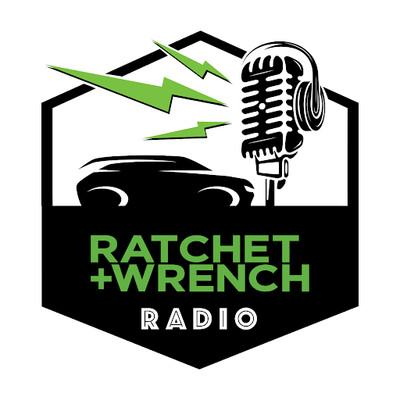 Ratchet+Wrench Radio