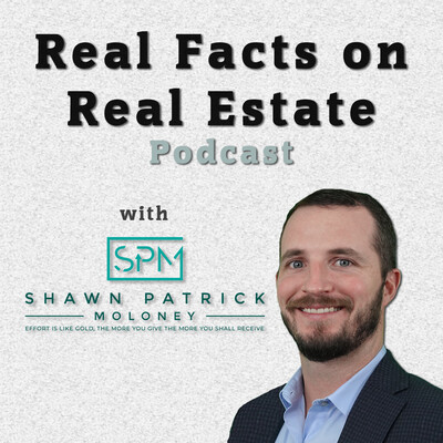 Real Facts on Real Estate