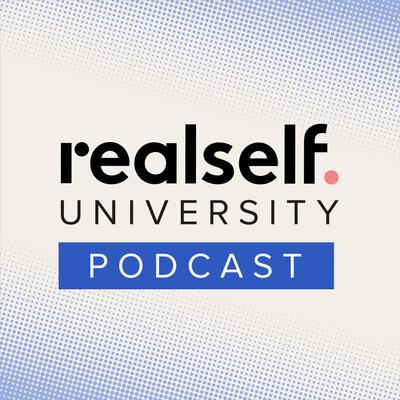 RealSelf University