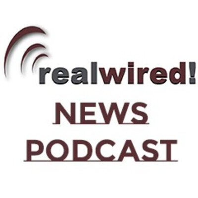 RealWired News Podcast