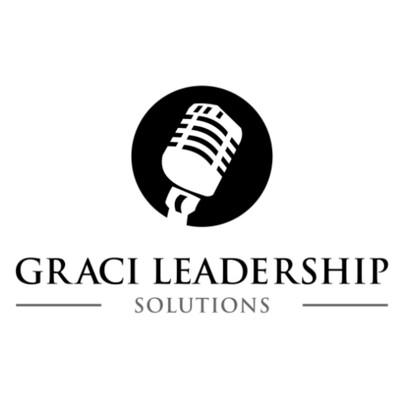 Recognizing Leadership Blind Spots