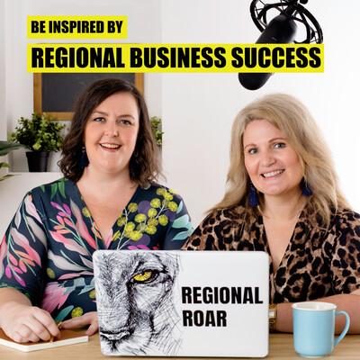 Regional Roar