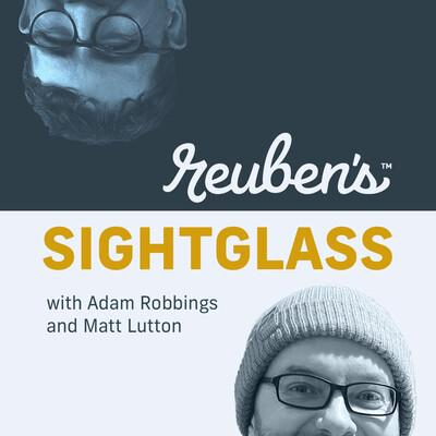 Reuben's Sightglass