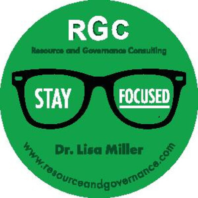 RGC Worthy Podcasts