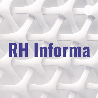 RH Informa