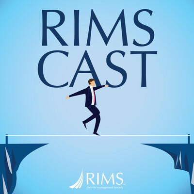 RIMScast