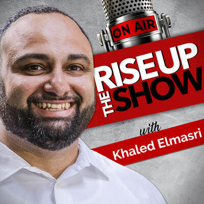 RISE UP: The Show