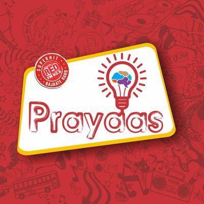 Prayaas