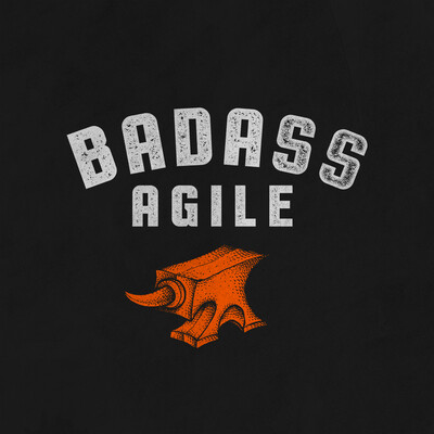 Badass Unscripted - COVID19 - What Happens Next Is Yours To Lead