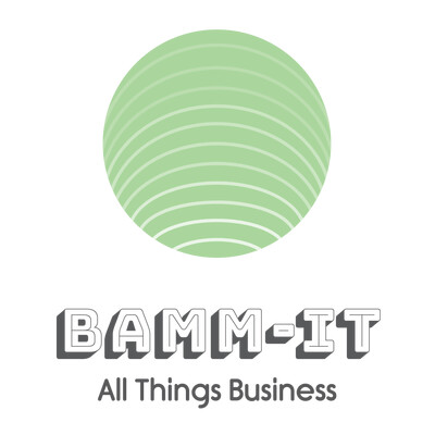 BAMM-IT: All Things Business