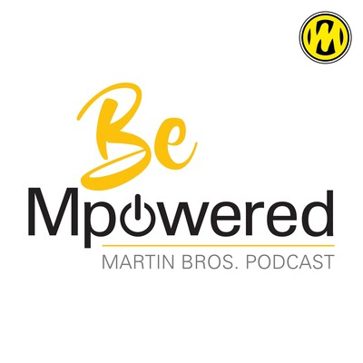Be Mpowered
