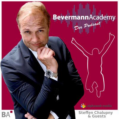 BevermannAcademy