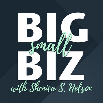 Big Small Biz
