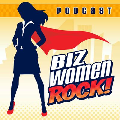 Biz Women Rock