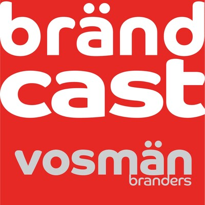 Brand Cast