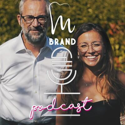 Brand Mastermind Podcast