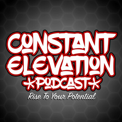 Constant Elevation Podcast